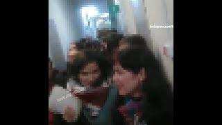 Адская очередь на приеме у нарколога в Уфе | Ufa1.RU
