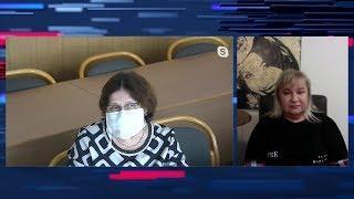 Для чего законодатели Башкирии ввели штрафы за нарушение масочного режима?