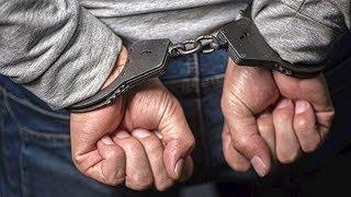 В Башкирии задержали мошенников, присвоивших 600 миллионов рублей