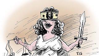 БИРСК ГАИ ,(чужие среди нас)- в суде