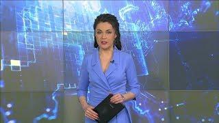Вести-Башкортостан: События недели - 15.03.20