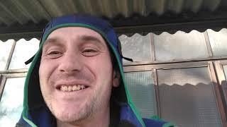 + КХЛ БАРЫС - Салават Юлаев 14.01.2020