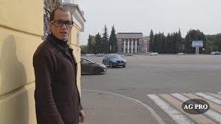 #6 ГОРОДА БАШКИРИИ / ГОРОД ГЕРОЯ / АРТУР ГАББАСОВ