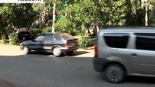 """В Бирском районе местный житель украл """"Жигули"""" у пенсионера и продал третьему лицу"""