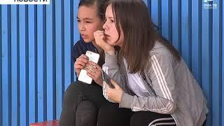 В Бирске стартовал муниципальный этап Первенства РБ на Кубок Гагарина по баскетболу
