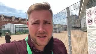 «Зенит» – ЦСКА: прогноз на футбол от Михаила Моссаковского