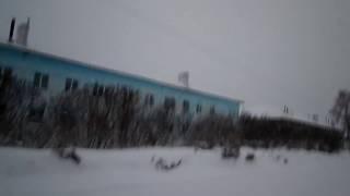 Квартира  в с.ОСИНОВКА Бирского района РБ