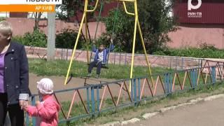 Прокурор Башкирии Андрей Назаров проведёт выездной приём в Бирске