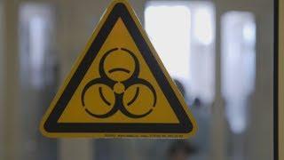 UTV. Первые три заразивишиеся коронавирусом в Башкирии, кто они