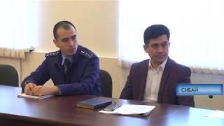 Хабиров на связи! Врио главы РБ постоянно мониторит обстановку в городе