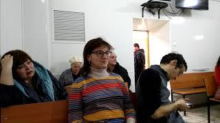 Суд по ЗСО г. Нефтекамск