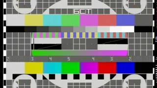 Конец эфира (ТНТ-4 БСТ, 18.09.2019)