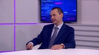 С 2020 года самозанятые жители Башкирии смогут вести бизнес без статуса предпринимателя