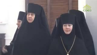 Свет Православия (Благовещенск). Выпуск от 10 января