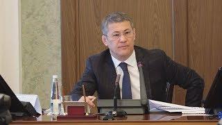 UTV. Долги предприятий Башкирии перед работниками достигли 600 миллионов рублей