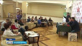 Номинация «Лучшая женская роль» фестиваля «Туганлык» будет носить имя Гюлли Мубаряковой