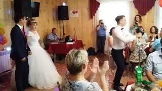 Раянов Алмаз.Янаул.Татарская песня.