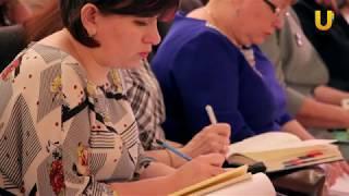Новости UTV. В Салавате провели совещание на тему распространения коронавирусной инфекции