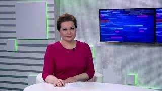 Почему падает рождаемость в Башкортостане?