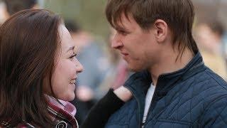 UTV. В Уфе начались репетиции Весеннего бала 2018 под открытым небом