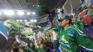 Поездка на хоккей. Салават Юлаев - Торпедо. Влог Life 2017