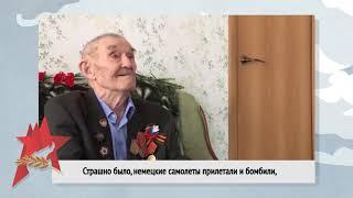 Асмаев Никита Асмаевич. Республика Башкортостан, г. Нефтекамск