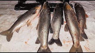 Что скрывается в Башкирских водоемах! Подводная охота в Башкирии.