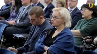 Новости UTV. В Салавате подвели итоги деятельности по ГО и ЧС
