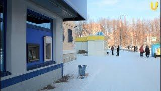 Новости UTV. В Салавате будут судить мошенницу