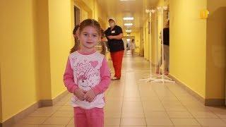 Новости UTV. Безопасность детей в период новогодних каникул