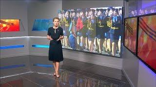 Вести-Башкортостан: События недели - 12.05.19