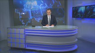 Вести-Башкортостан: События недели - 06.06.21
