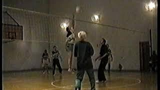 9 школа 2003  Волейбол   учителя