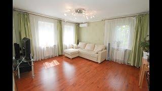 Продается частный дом в Уфе по улице Гаражная,  22 сл