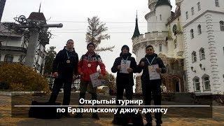 UTV. Новости севера Башкирии за 31 октября (Нефтекамск, Дюртюли, Янаул)