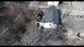 Массовое убийство: В Уфе обнаружили тела пропавших женщин и детей