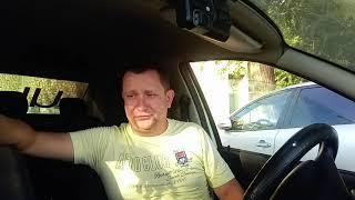 яндекс такси. очередная гарантия. #убер#везет#ситимобил#такси#уфа#башкирия
