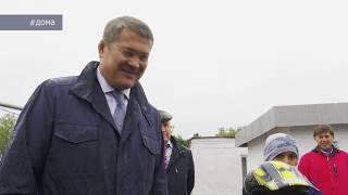 Радий Хабиров. Республика LIVE #дома. г. Салават, ч.1