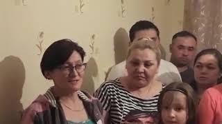 180 семей выкидывают из жилого дома на улицу в городе Уфе