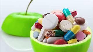 Мнение эксперта - 30.04.19 Как определить нужную дозу, и когда лучше «брать курс» на витамины?