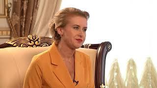 Аскар Абдразаков предложил создать Совет по культуре при Главе Башкортостана