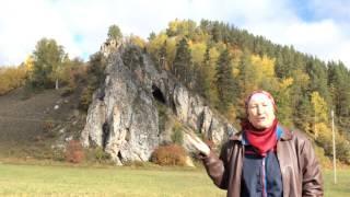 Приглашаем на Южный Урал / в Капову пещеру Башкирия