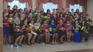 UTV. Любовь, пособия или материнский капитал. Что мотивирует женщин Башкирии рожать много детей?