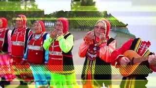 Самое красивое село Республики Башкортостан 2019 года