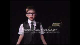 Дмитрий Решетицкий