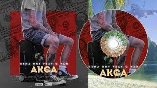 Rena Rnt & Q-Yan-Аҡса/Деньги/Money
