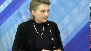 Актуальное интервью 2 октября   2019 г.Янаул