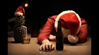 Когда в Новогоднюю ночь выпить не с кем, на помощь приходит Самарское пиво Жигули. С Новым годом!