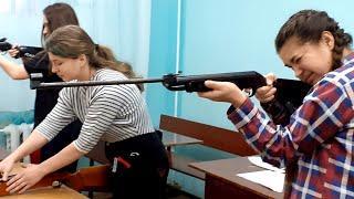 UTV. Новости запада Башкирии за 12 февраля