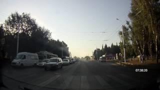 Республика Башкортостан,город Стерлитамак.